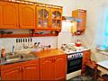 Продаётся квартира в городе Николаев