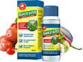 Гербицид Bioguard БиоГард эффективное средство от сорняков №1