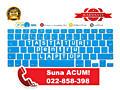 Tastatura pentru laptop-uri Acer Asus HP клавиатура для ноутбука compa