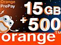 ▀▄ ПРОДАЖА SIM Orange Оранж MD ▀▄ Киевстар UA ▀▄ ПОПОЛНЕНИЕ 24/24 ▀▄