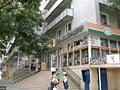 Продается 3-комнатная квартира в хорошем доме в самом центре города!!