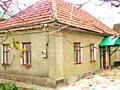 Продается дом со всеми удобствами, Малая Корениха, 60 кв. м.