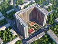 Продам 1-к. квартиру в районе Французского бульвара и пр-та Шевченко