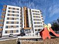 Vă propunem spre vînzare acestapartament cu 2 camere, Ciorescu, str. .