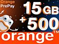 ПРОДАЖА  ПОПОЛНЕНИЕ 24/24 Orange Оранж PrePay MD  kyivstar Киевстар