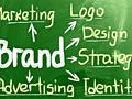 Создание брендов! Брендинг!