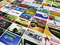 Пластиковые карты, визитки, листовки от производителя! Скидки!