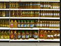 Просрочку масло подсолнечное, сливочное, оливковое и т. п.
