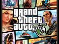 Продам аккаунт Epic Games с игрой GTA V premium edition