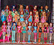 Ищу куклы Winx (Винкс)