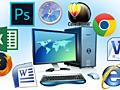 Установка, переустановка Windows+драйвера+программы 150 леев. Чеканы