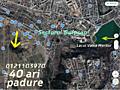 URGENT Lot de teren 0.39000 ha Sectorul Buiucani Durlesti)