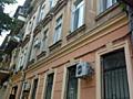 Комната на Льва Толстого