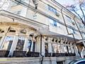 Se oferă spre chirie Restaurantul 'Marius', amplasat în Cent