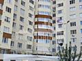 Spre atenția Dvs. Imobil comercial, amplasare în sectorul Ciocana, ...