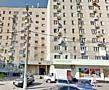 Продам Однокомнатную квартиру район Черемушки. Средний этаж