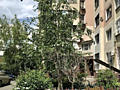 Продам 3-комнатную квартиру на Тополевой / Вузовский