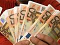 Быстрое и надежное кредитное предложение