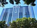 Продам свою квартиру 62,4 кв. м. в ЖК Скай Сити на Черемушках