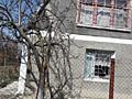 7397  Продам уютный дом с хорошим участком возле ...
