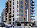 Vă prezint complexul locativ Astercon Dumbrava  О квартире: - ...