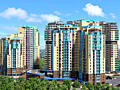 VIP Продажа 2к. квартиры у моря 16 станция Фонтана, Золотой Берег
