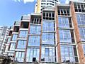 Se vinde apartament cu 3 camere, amplasat în centru com. Stăuceni, ...