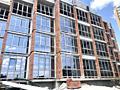 Se vinde apartament cu 2 camere, amplasat în centru com. Stăuceni, ...