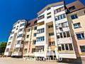Vă oferim spre vânzare un apartament cu 3 camere + LIVING, ...