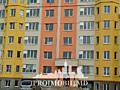 Vă propunem spre vînzare apartament cu 2camere, amplasat în or. ...