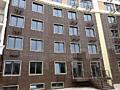 1-но комнатная квартира в новом сданном элитном доме на Каманина
