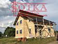 Продаж будинку 185 м2 в селі Вишеньки, Бориспільського р-ну., 14 км до