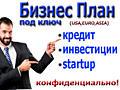Бизнес План. Качественно. Конфиденциально. г. Николаев