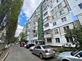 Vânzare apartament în complexul locativ secundar, amplasat în ...