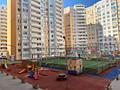 Se vinde apartament modern cu 2 odai in sectorul Centru, N. ...