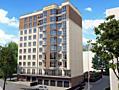 Spre vinzare se propune apartament in sectorul Buiucani. Suprafata ...