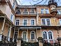 Двухкомнатная квартира на Маразлиевской!