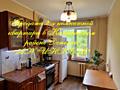 Продам 2-комнатную квартиру в Донецке