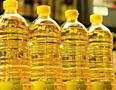 Продается действующий маслозавод