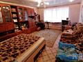 Продам 1 комнатную квартиру в Октябрьском