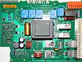 Ремонт электронных модулей бытовой техники