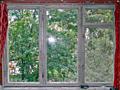 Ремонт и покраска деревянных окон. Ищу мастера.