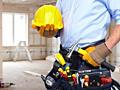 Ремонтно-строительные услуги Работы Как для себя. Ремонт Строительство