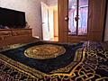 Продам 3-комнатную квартиру, либо обменяю на 2-комнатную