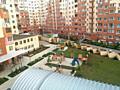 Продам помещение состояние от строителей, цокольный этаж, жм Радужный