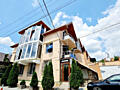 Se vinde apartament cu 3 camere, Grătieşti! Suprafața totală 50 mp, ..