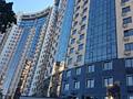 3-ком. квартира с видом на море в новом сданном элитном доме в Аркадии