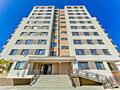 Se vinde apartament cu 1 cameră, amplasat în or. Durlești, pe str. ...