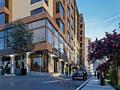 """Se vinde apartament cu 3 camere Complexul locativ """"DUMBRAVA"""""""