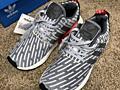 Чоловічі кросівки недорого Adidas Зебра 41 42 44 45 розмір size